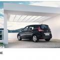 Renault Megane Sport Tourer, Scenic si Grand Scenic - Foto 5 din 9