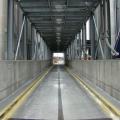 Fabrica VEKA - Germania - Foto 1 din 25