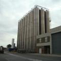 Fabrica VEKA - Germania - Foto 3 din 25