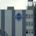 Fabrica VEKA - Germania - Foto 4 din 25