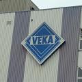 Fabrica VEKA - Germania - Foto 6 din 25