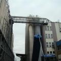 Fabrica VEKA - Germania - Foto 7 din 25