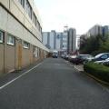 Fabrica VEKA - Germania - Foto 8 din 25