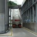 Fabrica VEKA - Germania - Foto 9 din 25