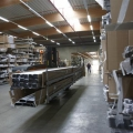 Fabrica VEKA - Germania - Foto 10 din 25
