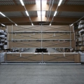 Fabrica VEKA - Germania - Foto 11 din 25