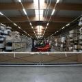 Fabrica VEKA - Germania - Foto 12 din 25