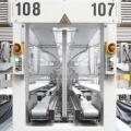 Fabrica VEKA - Germania - Foto 13 din 25
