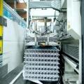 Fabrica VEKA - Germania - Foto 17 din 25