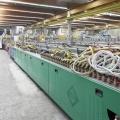 Fabrica VEKA - Germania - Foto 19 din 25