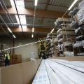 Fabrica VEKA - Germania - Foto 21 din 25
