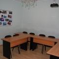 Shakespeare School - Foto 4 din 18