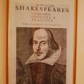 Shakespeare School - Foto 16 din 18