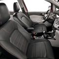 Ford EcoSport - Foto 9 din 9