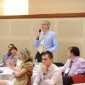 Conferinta Antreprenor, caut finantare - Foto 11 din 25