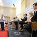 Conferinta Antreprenor, caut finantare - Foto 12 din 25