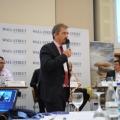 Conferinta Antreprenor, caut finantare - Foto 17 din 25