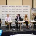 Conferinta Antreprenor, caut finantare - Foto 7 din 25