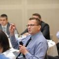Conferinta Antreprenor, caut finantare - Foto 8 din 25