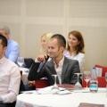 Conferinta Antreprenor, caut finantare - Foto 9 din 25