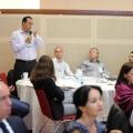 Conferinta Antreprenor, caut finantare - Foto 10 din 25