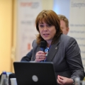 Conferinta Antreprenor, caut finantare - Foto 1 din 25