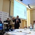 Conferinta Antreprenor, caut finantare - Foto 2 din 25