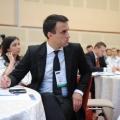 Conferinta Antreprenor, caut finantare - Foto 13 din 25