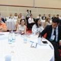 Conferinta Antreprenor, caut finantare - Foto 14 din 25