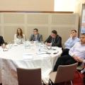 Conferinta Antreprenor, caut finantare - Foto 15 din 25