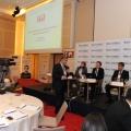 Conferinta Antreprenor, caut finantare - Foto 16 din 25