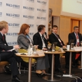 Conferinta Antreprenor, caut finantare - Foto 3 din 25