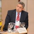 Conferinta Antreprenor, caut finantare - Foto 18 din 25