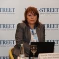 Conferinta Antreprenor, caut finantare - Foto 20 din 25