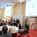Conferinta Antreprenor, caut finantare - Foto 22 din 25