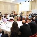Conferinta Antreprenor, caut finantare - Foto 23 din 25