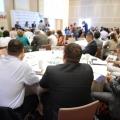 Conferinta Antreprenor, caut finantare - Foto 25 din 25