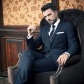 Stil masculin - Foto 1 din 11