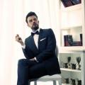 Stil masculin - Foto 2 din 11