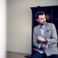 Stil masculin - Foto 5 din 11