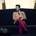 Stil masculin - Foto 6 din 11