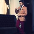 Stil masculin - Foto 7 din 11