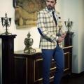 Stil masculin - Foto 8 din 11