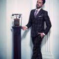 Stil masculin - Foto 10 din 11