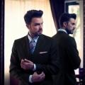 Stil masculin - Foto 11 din 11