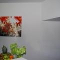 ATRA - Foto 5 din 24