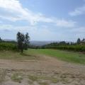 Vinuri Banfi - Foto 11 din 21