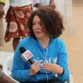 Angola - Foto 1 din 9