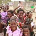 Angola - Foto 2 din 9