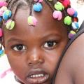 Angola - Foto 3 din 9